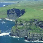 cliffsofmoher5